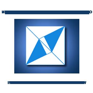 Международен арбитражен съд<br>International Arbitration Court